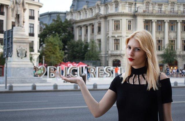 Bucurestiul, pe primul loc in topul destinatiilor turistice din Europa cu cel mai mare potential de dezvoltare