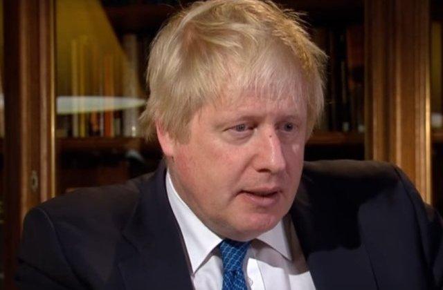 Guvernul britanic asigura ca Brexit-ul va avea loc pe 31 octombrie