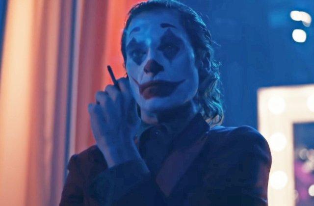 """Cel mai violent sau cel mai bun film al anului: 10+ detalii impresionante despre drama psihologica """"Joker"""""""