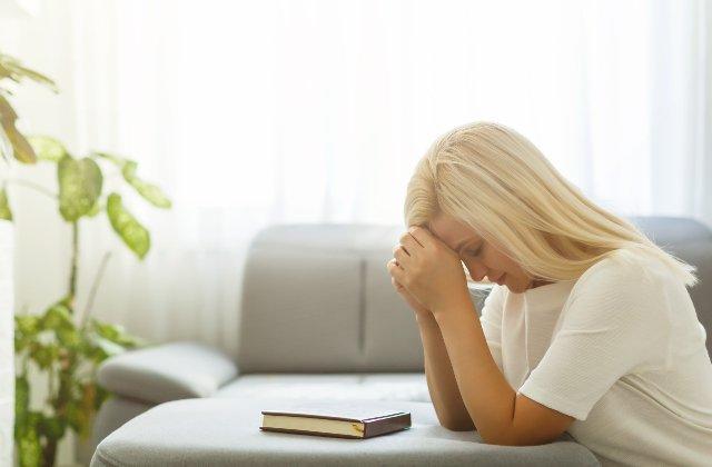 9 cele mai raspandite obiceiuri de Sfantul Dumitru. Ce sa nu faci, pentru a fi ferit de pagube