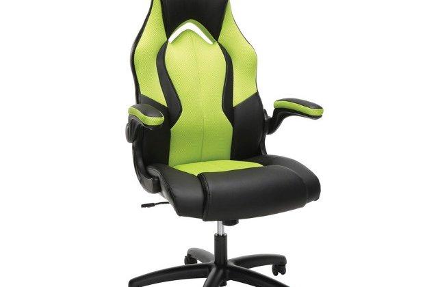 Cele mai cautate scaune de gaming: functii, beneficii, oferte
