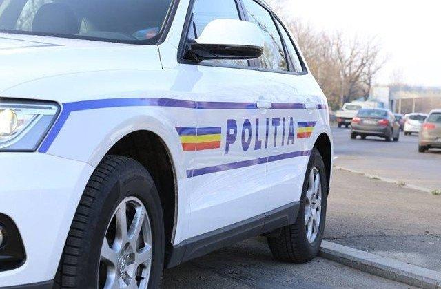 Cine este politistul acuzat ca ar fi intretinut relatii sexuale cu o minora