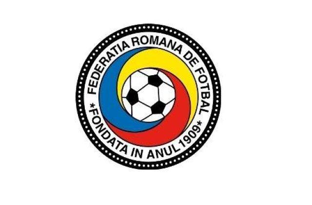 """FRF, avertizata de UEFA: """"Vom lua cele mai severe masuri"""""""