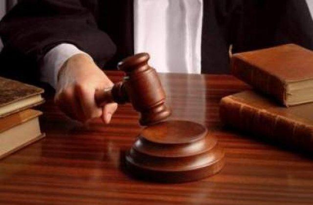 Omar Hayssam, condamnat pentru trecerea frauduloasa a frontierei