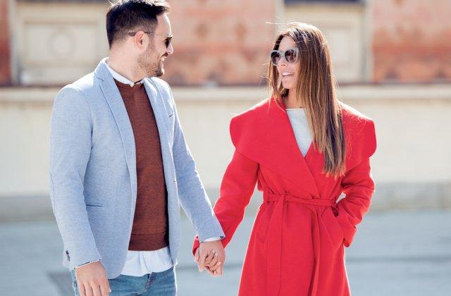 Cu aspiratii pentru omul de rand: 10 mari creatori de moda pentru care atitudinea inseamna totul