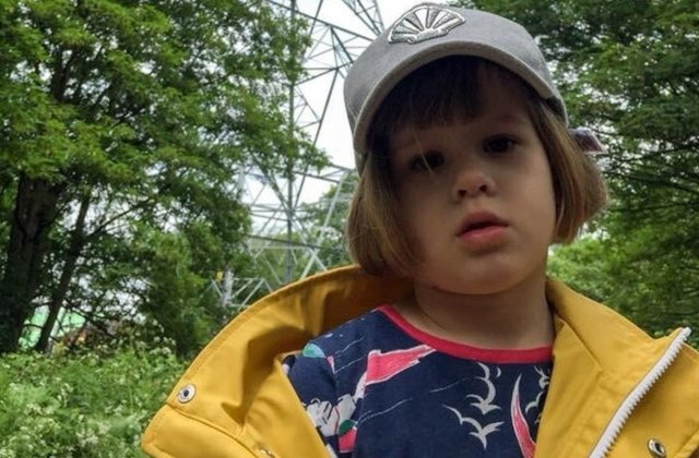Au crezut ca este usor sa fii parinte: 10+ fotografii care surprind cat de multe pozne pot face copiii