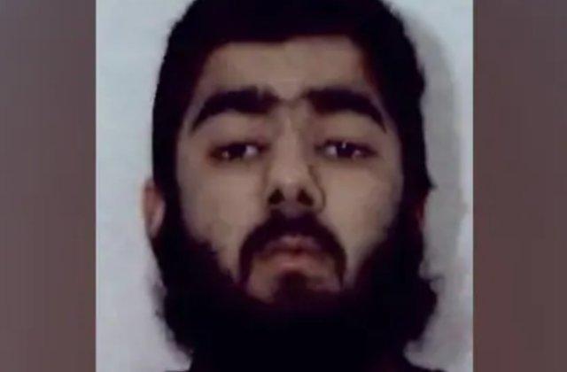 Atac pe Podul Londrei: Atacatorul impuscat era un fost detinut condamnat pentru terorism