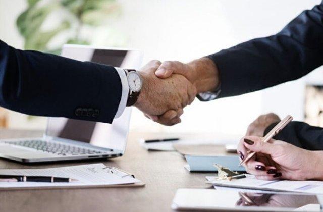 3 solutii pentru evitarea colaboratorilor de afaceri neseriosi