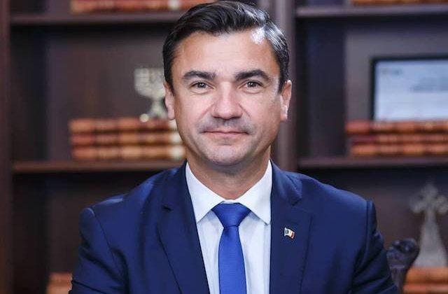 Chirica: Domnilor guvernanti, luati masuri urgente sau Romania nu va mai avea viitor! Fara educatie nu exista natie!