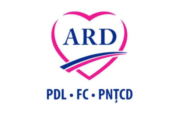 24 de candidati, respinsi de pe listele ARD. Afla de ce