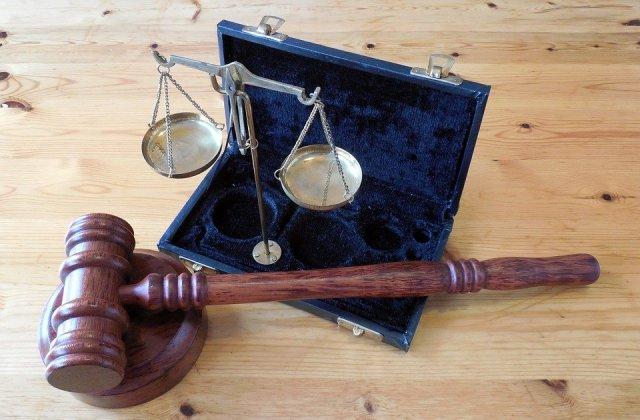 Autorul atentatului terorist din Braila a primit o pedeapsa record: 30 de ani de inchisoare