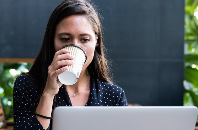 Cum sa treci cu bine printr-o criza personala: 5 sfaturi pentru a ramane concentrat la munca