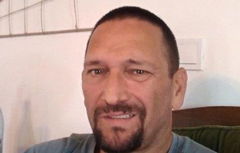 Traian Berbeceanu, reactie dupa anuntul ministrului de Interne