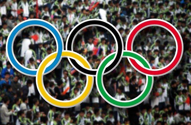 Rusia a fost exclusa de la Jocurile Olimpice timp de 4 ani