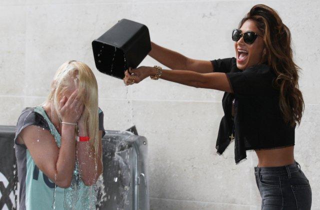 """Peter Frates, americanul care a inspirat """"Ice Bucket Challenge"""", a murit la 34 de ani"""