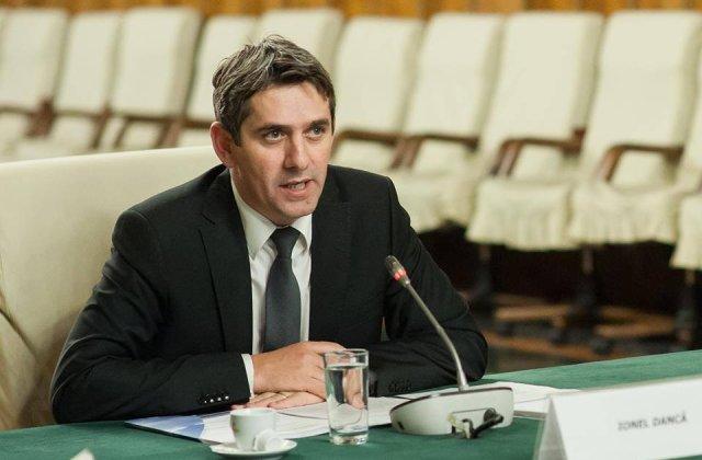 Guvernul a schimbat din functie prefectii din 28 de judete