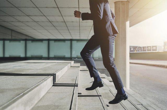 De ce ai nevoie ca sa iti dezvolti afacerea si cum obtii resursele necesare