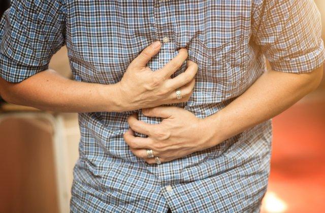 Toxiinfectia alimentara: 5 tipuri de produse care o pot produce