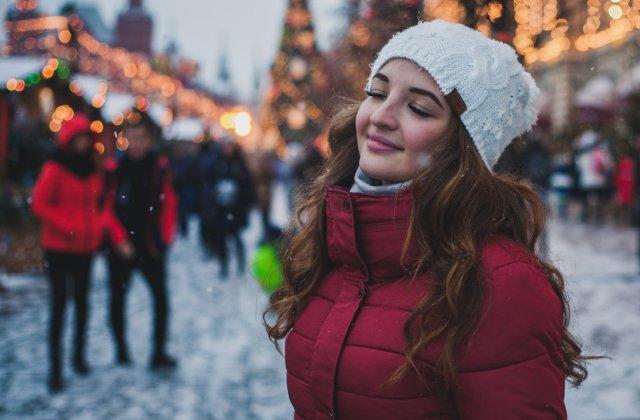 """Oferte turistice de ultim moment: 10+ sfaturi pentru a profita din plin de calatoriile """"neplanificate"""""""