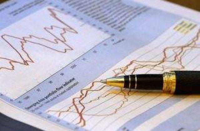 Romania a atras 1,5 miliarde de euro prin obligatiuni plasate pe pietele externe