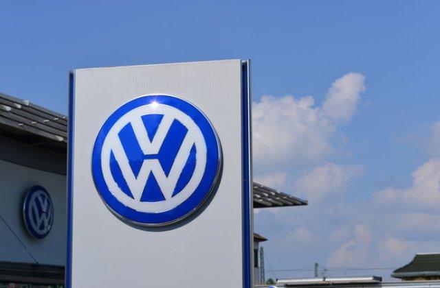 Dieselgate: Volkswagen va plati o amenda de 86 de milioane de dolari pentru manipularea emisiilor in Australia