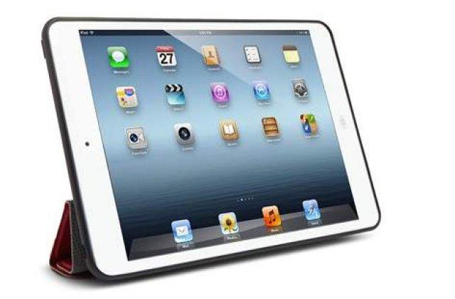 A fost lansat iPad Mini. Noua Zeelanda, prima tara unde este disponibil