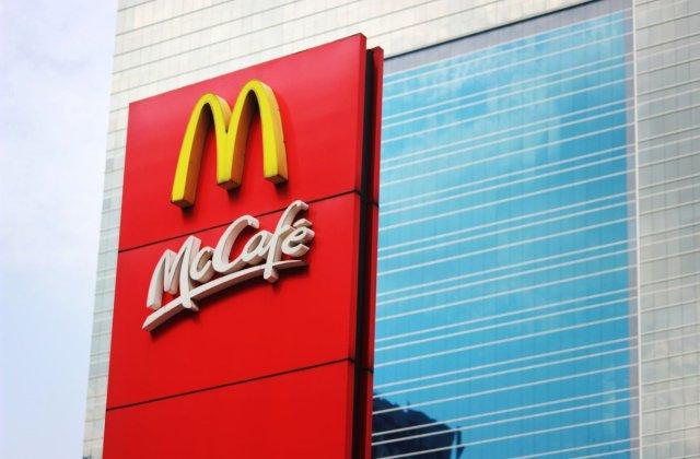Amenda de 230.000 de euro pentru McDonald`s dupa moartea a doi angajati in Peru