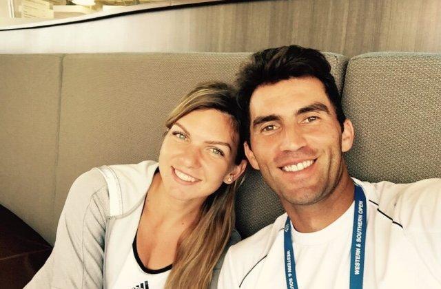 Simona Halep si Horia Tecau, desemnati cei mai buni jucatori de tenis ai Romaniei in 2019