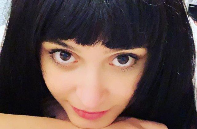 Irina Rimes a ajuns de urgenta la spital cu hemoragie interna