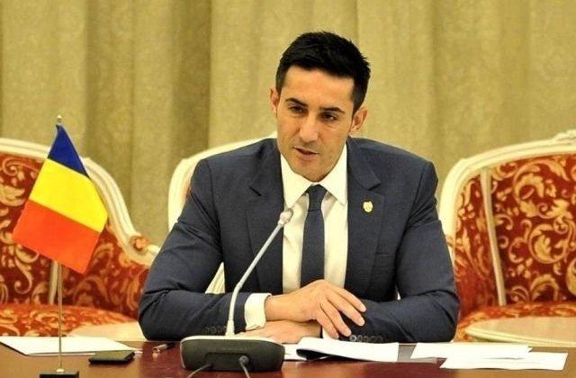 Manda: PSD nu va mai sustine prosti in functii publice sa ne faca de ras