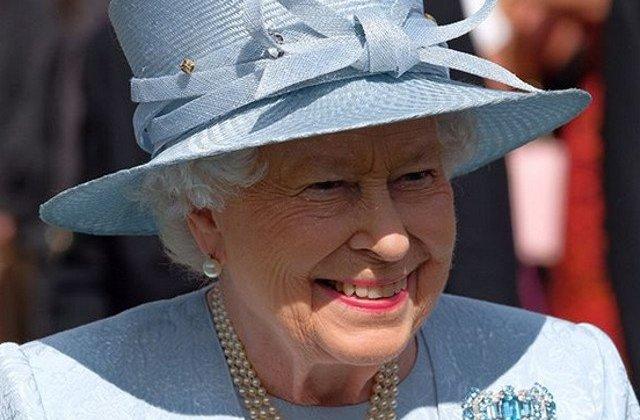 Reuniune de criza a familiei regale britanice in jurul Elisabetei a II-a