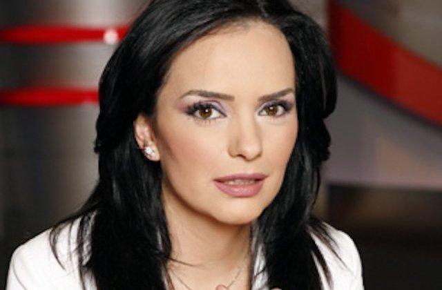 """Magda Vasiliu, revoltata dupa moartea Cristinei Topescu: """"Mi-e sila. Atata ipocrizie de la persoane care nu o placeau"""""""