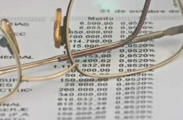 Eurostat a publicat date eronate pentru Romania in raportul privind PIB