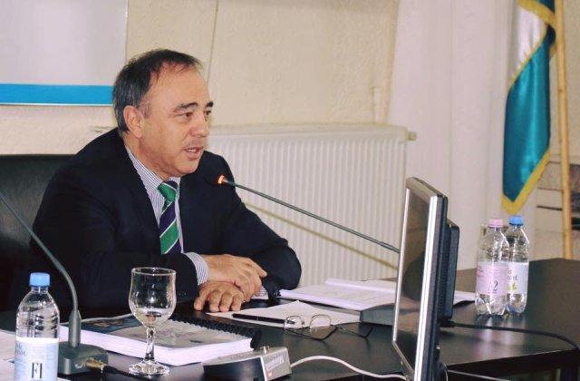 Primarul municipiului Targu Mures, chemat la audieri, pe declaratiile despre familiile ce doresc copii