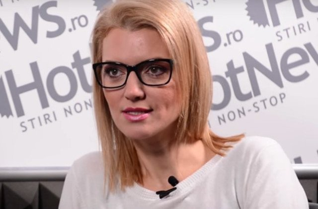 Alina Gorghiu: Numirea sefilor Parchetului General, DNA si DIICOT reprezinta un punct de restart in Justitie