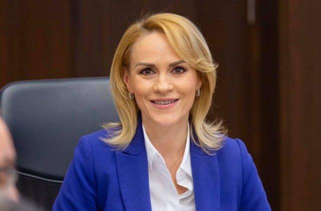 Firea: S-a realizat cel de-al 8-lea transplant de plamani, intr-un spital de stat din Bucuresti