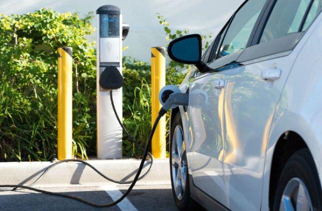 UE vrea sa interzica vanzarile de masini diesel si pe benzina: doar masini cu emisii zero in Europa dupa 2040