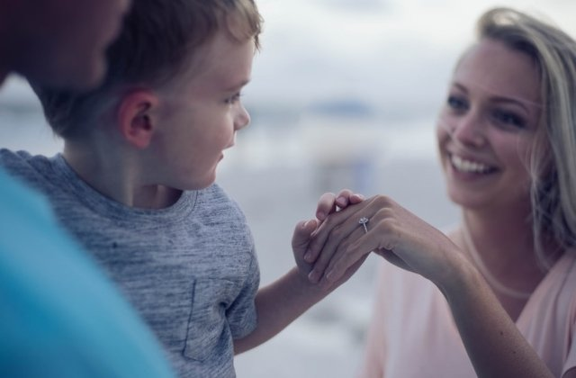 Inspiratie in educatie: 8 greseli pe care parintii le fac in cresterea copiilor si pe care sa le eviti