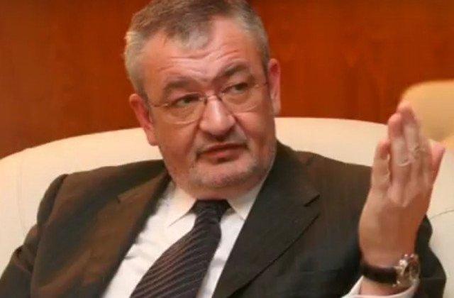 ICCJ ii restituie lui Sebastian Vladescu lingorurile de aur si banii pusi drept cautiune