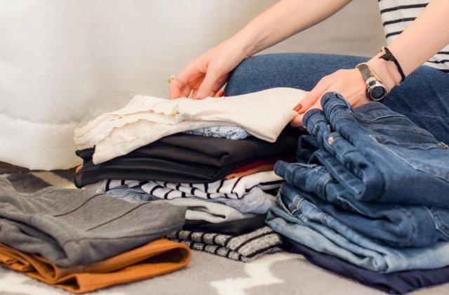 Scapa de ele in mod responsabil: 10+ lucruri pe care sa nu le arunci niciodata la gunoi