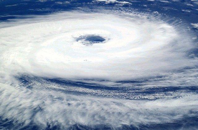 Arhipelagul Fiji. Doua persoane disparute si peste 2.600 evacuate in urma ciclonului Tino