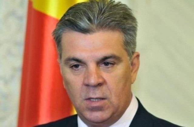 """DNA cere inchisoare cu executare pentru Valeriu Zgonea: """"Stai, ma, ca ma cert cu Dragnea, ca Dragnea voia sa puna el secretar de stat"""""""