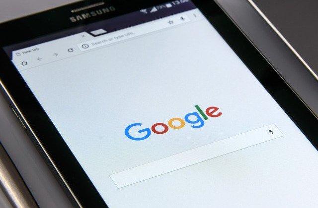 Google: 62% dintre adulti consuma stiri pe retelele de socializare, in tarile dezvoltate
