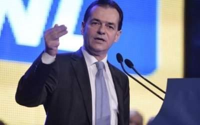 "Orban, la Iasi: ""Moldova a..."