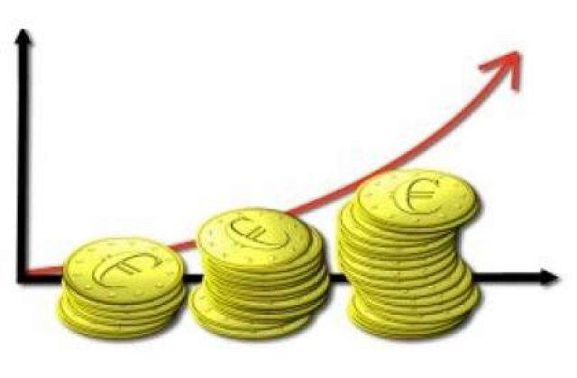 Guvernul majoreaza pragul achizitiilor publice directe, cu aplicare din 2013