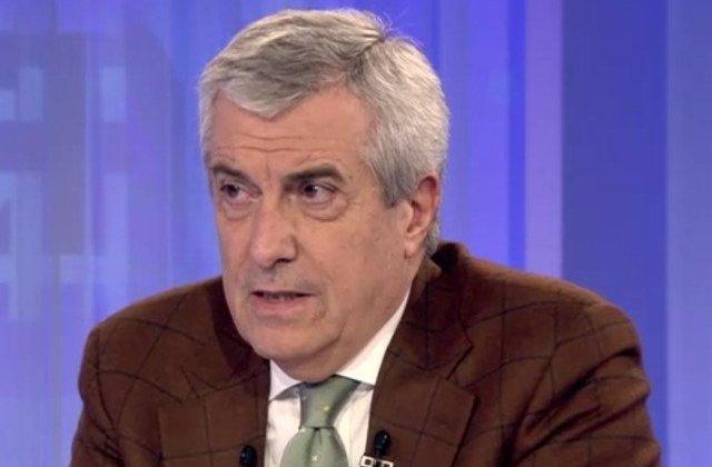 ALDE, despre eliminarea pensiilor speciale: Vedem foarte mult populism in abordarea acestui subiect