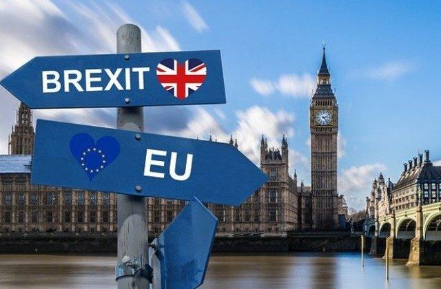 Analiza: Impactul Brexit asupra economiei romanesti