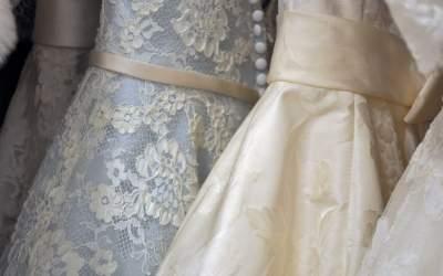 Modele de rochii pentru nunti