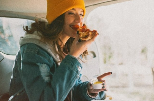 Trucuri practice in nutritie: 10+ sfaturi pentru o alimentatie sanatoasa
