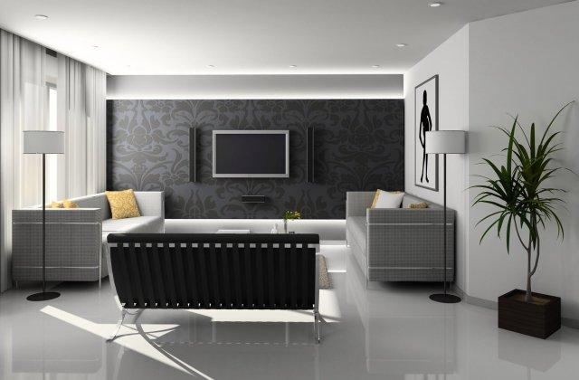 Toate motivele pentru care ar trebui sa apelezi la un designer de interior